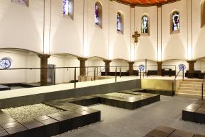 St Pius 05
